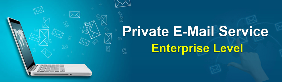 Image private-mail