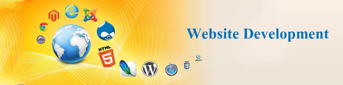 Image webdevelopment
